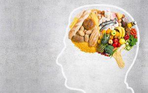 Πανελ΄λήνιες εξετάσεις και σωστή διατροφή