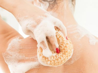 Loreal-Paris-BMag-Article-How-to-Create-a-Skin-Care-Routine-for-Your-Body-T