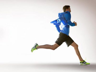 man-run-2013-1